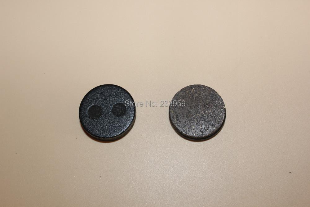 Велосипедные тормоза NO Clarks cmd/5 /cmd/7 voxa MD35 SH840 TUV AOV тормозной набор механический дисковый задний cmd 21 clarks 3 448