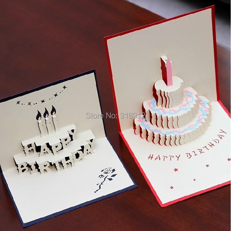 Wedding Invitations Ideas as adorable invitation design