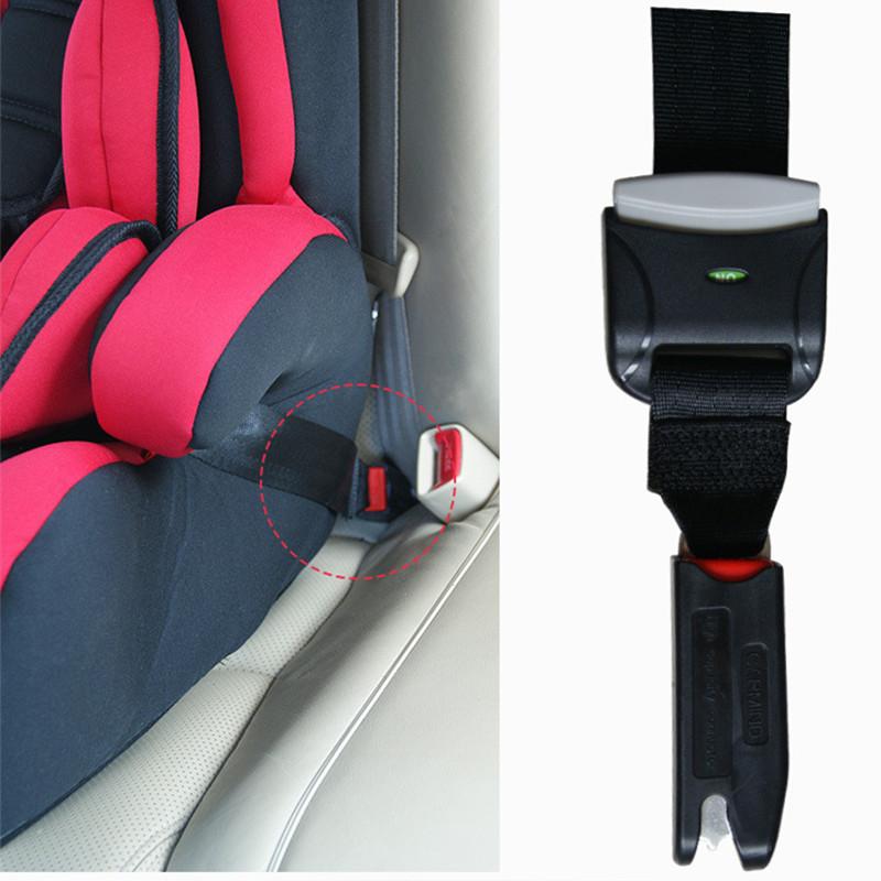 Детские сиденья для автомобиля из Китая