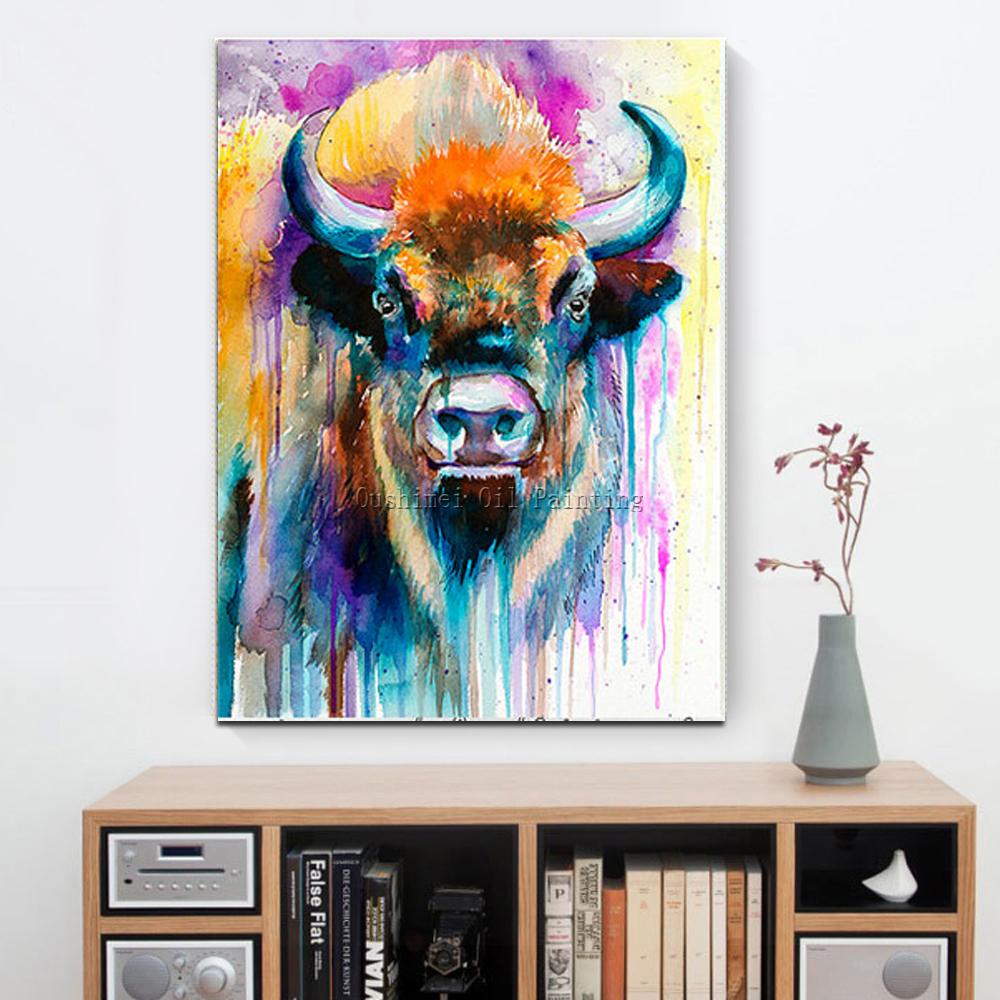vache toile achetez des lots petit prix vache toile en provenance de fournisseurs chinois. Black Bedroom Furniture Sets. Home Design Ideas