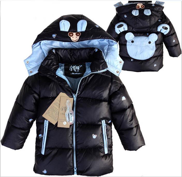 Зимний костюм ребенку своими руками 70