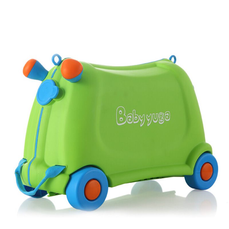 Online Buy Wholesale kids luggage from China kids luggage ...