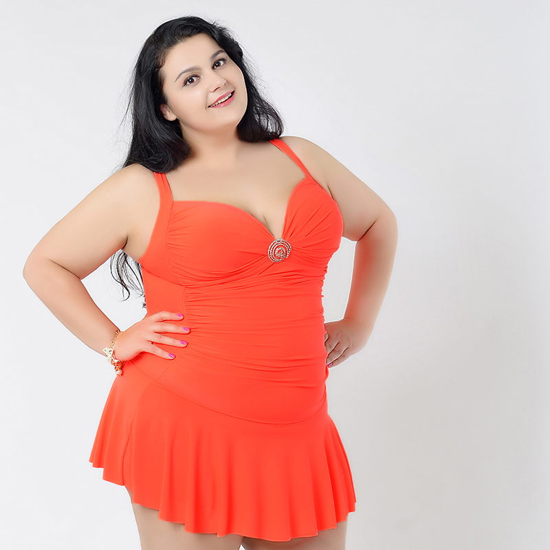 single bbw women in new boston Overweightdatecom is the original overweight dating site, matching bbw singles all over the world since 2003.
