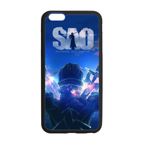 Samsung galaxy A3 A5 A7 S3 S4 S5 Mini S6 Edge Note 2 3 4 5-in Phone ...