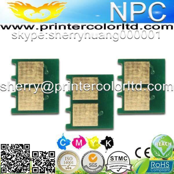 for HP LaserJet M806 X Plus MFP Enterprise M-806-X Plus LaserJet Enterprise M 806DN MFP LJ806-x+ black copier chips(China (Mainland))
