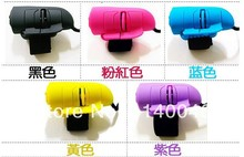 wholesale usb ball mouse