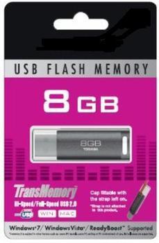 Free Shipping USB Flash Pen Drive 16GB 32GB 64GB USB 2.0 Memory Stick Flash Pen Drive U2P usb2.0 flash disk(394286)