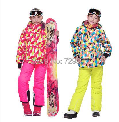 Комплект одежды для девочек