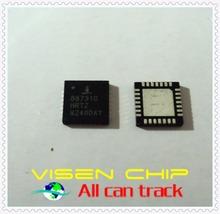 10 шт. ISL88731CHRTZ ISL88731C 88731C QFN SMBus Уровень 2 Зарядное Устройство(China (Mainland))
