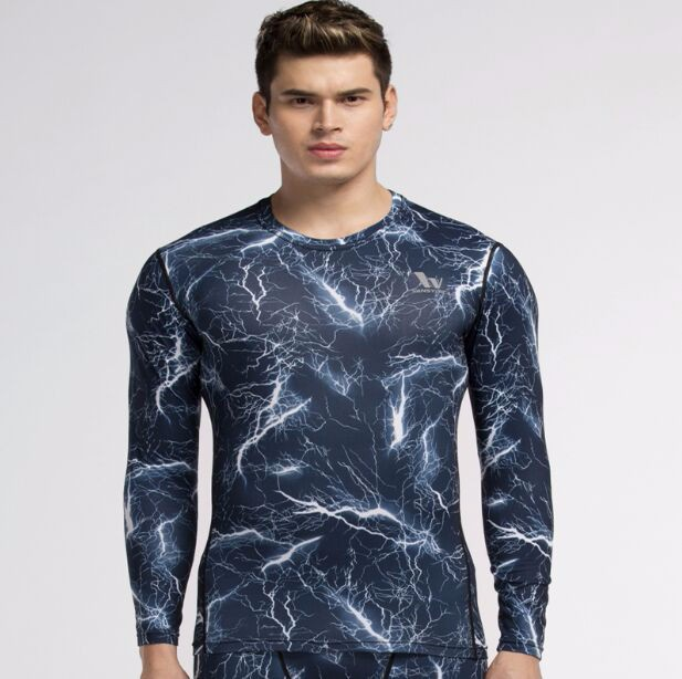 Gym-Clothing-Camouflage-Men-Compression-tshirt-Full-Sleeves-Sport-Base-Layer-Clothes-Fitness-Bodybuilding-T-shirt (8)