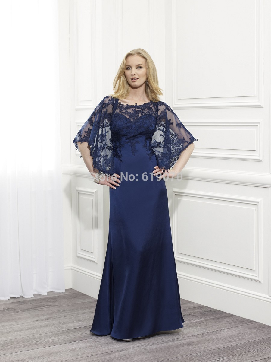 Collection Fall Mother Of The Bride Dresses Pictures - Kcraft