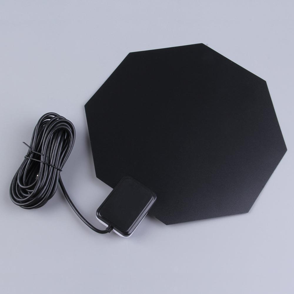 Amplifi hdtv promotion achetez des amplifi hdtv for Antenne interieur numerique