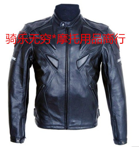 Racing Jackets Jacket Automobile Race