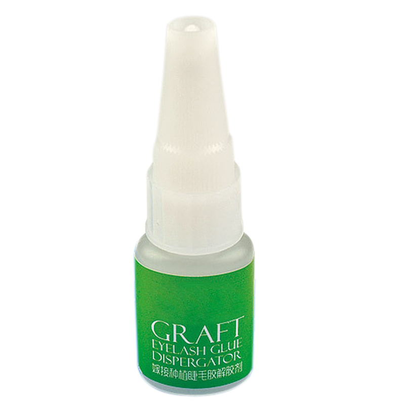 Buy Professional Eyelash Extension Glue 67