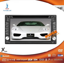 2din car stereo 5.1 android audio head unit radio GPS navigation Nissan Qashqai Kia Ceed Honda Civic suzuki swift MP3 player - The home of store