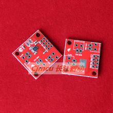 Buy DRV8830 MiniMoto motor drive control board IIC control DC motor drive DC for $3.65 in AliExpress store