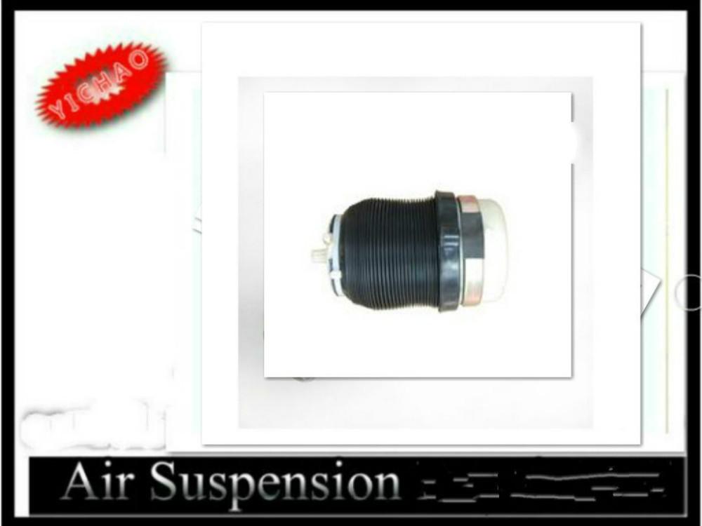 Пневмобаллон 4FO616001J / 4FO 616 001 Дж пневматическая подвеска для audiA6 / C6 степень-4f сзади