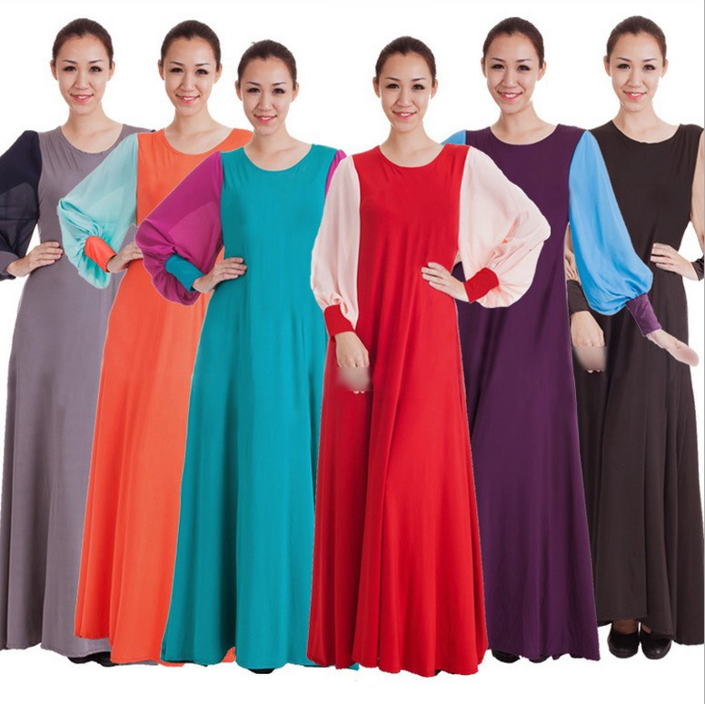 ... -Long-Sleeve-Muslim-Maxi-Dress-Abaya-Islamic-Clothing-Malaysia.jpg
