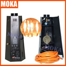Buy 2Pcs/Lot Stage Effect Fire DMX Machine LPG Fire Machine DJ Flame Projector Stage Special Effect DMX Controller Fire for $310.00 in AliExpress store