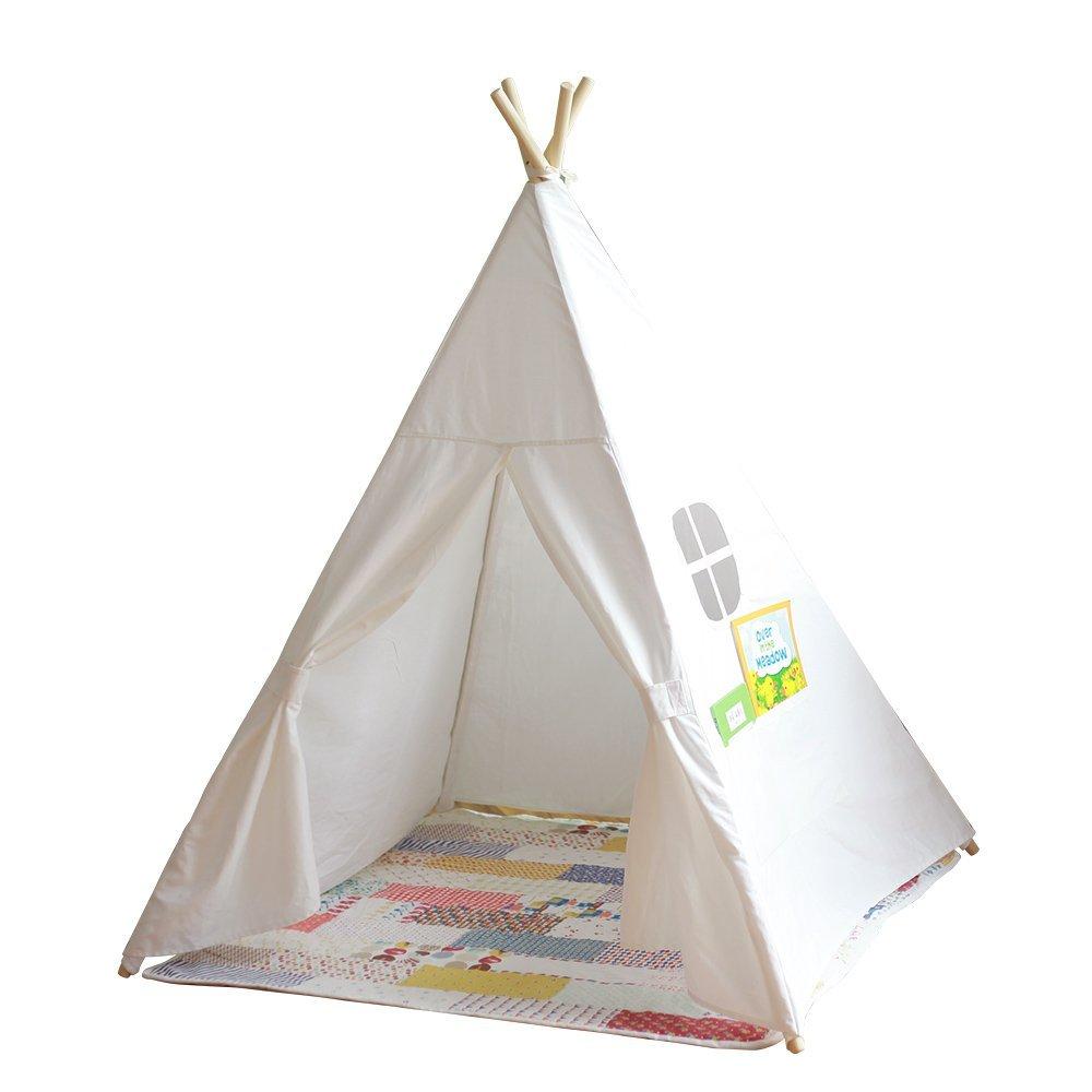 Enfants lit tente achetez des lots petit prix enfants for Tipi di schierandosi per le case