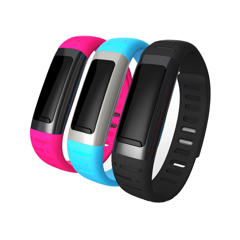 UWatch U9 Bluetooth Smart Watch Young Sports Wristwatch For IPhone Samsung Android Mobile Phone Support Pedometer Reloj