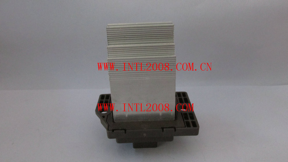 Compare Prices On Hvac Fan Motor Online Shopping Buy Low
