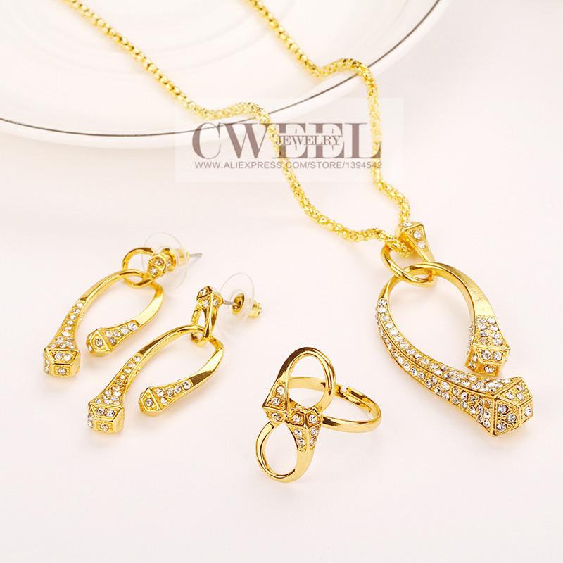 jewelry  (73)