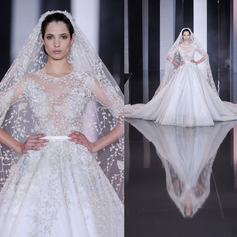 Свадебное платье Sarahbridal vestido noiva princesa longa 2015 Wralph06 свадебное платье rieshaneea 2015 vestido noiva r15010812