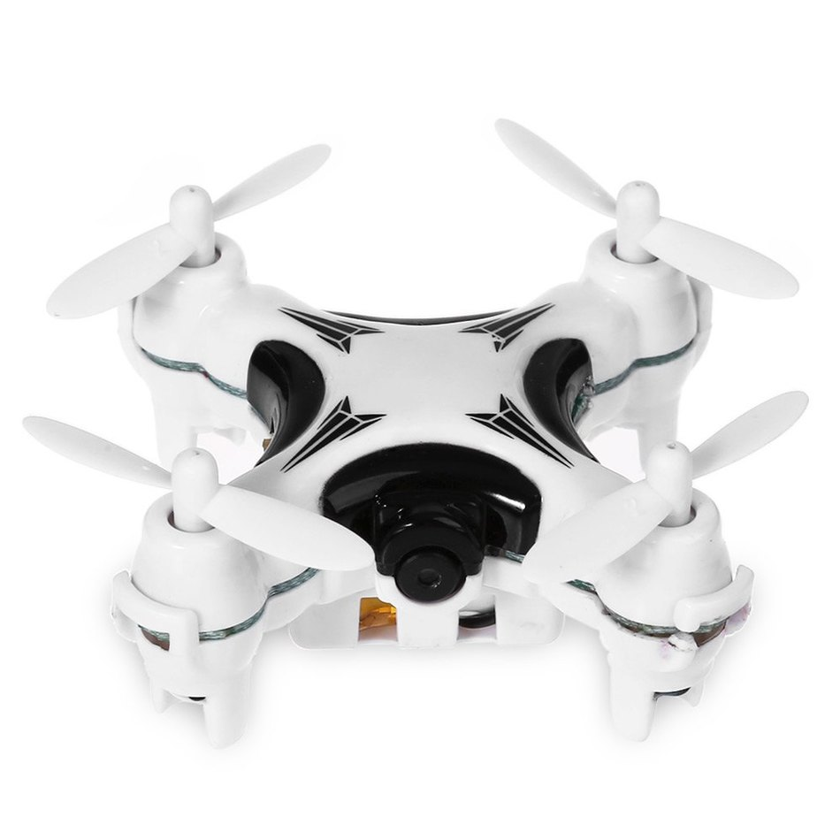 Mini RC Helicopter Plane Drone Quadcopter With 0.3mp Camera 2.4G 4CH 6 Axis Dron Toy Hobby Aircraft 360 Degrees Roll Helicopter(China (Mainland))