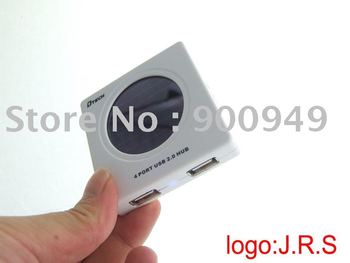 Emergency solar Charger for cell phone MP3/4 PSP DV