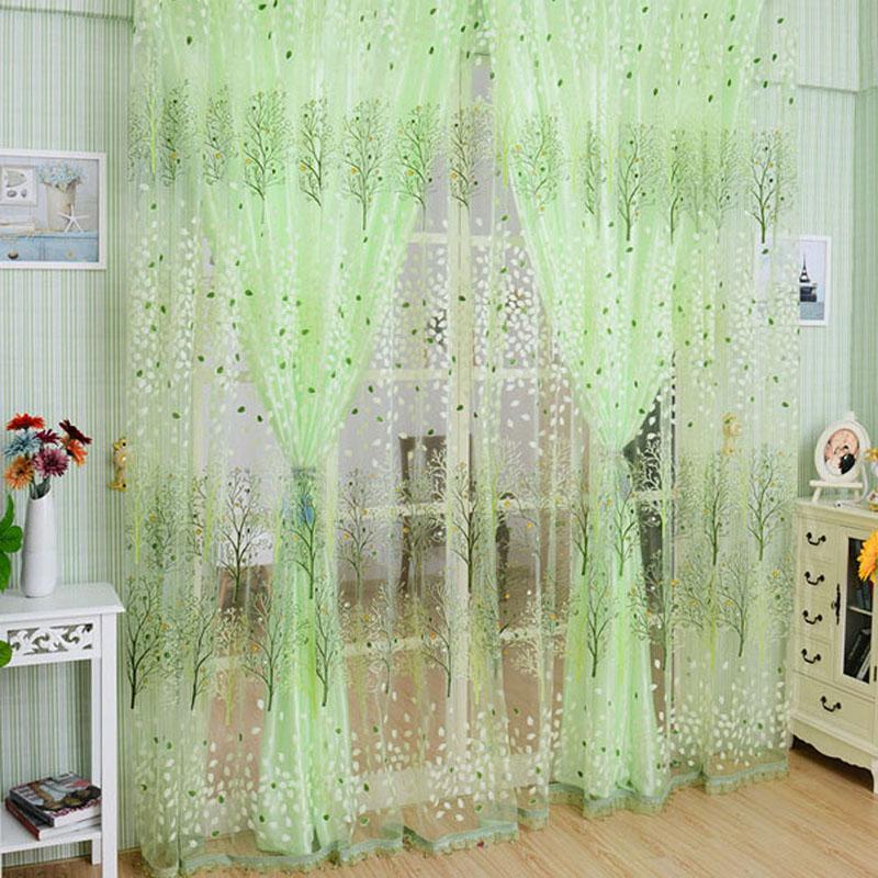 voile rideau promotion achetez des voile rideau promotionnels sur alibaba group. Black Bedroom Furniture Sets. Home Design Ideas