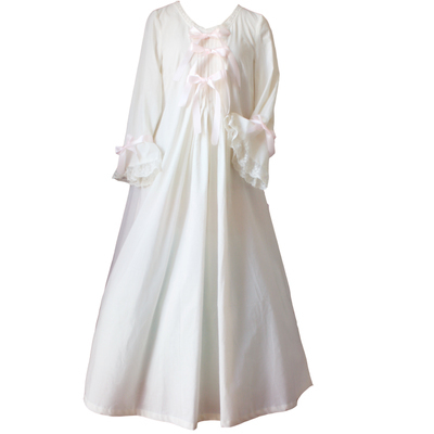 Age of Victoria Medieval Vintage Style Sweet Lolita Dress Nightgown Skirt Long-sleeve for Girls\Women Cosplay CostumesОдежда и ак�е��уары<br><br><br>Aliexpress