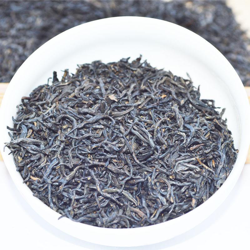 250g Smoke Lapsang Souchong,Famous Hign mountain Wuyi Black Tea,Super Qulaity 100% natural, Promotion,good for health,Free Ship(China (Mainland))