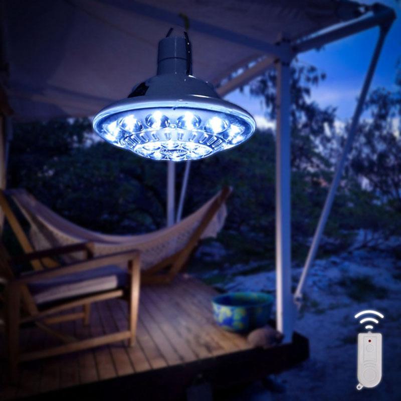 Outdoor licht afstandsbediening promotie winkel voor promoties outdoor licht afstandsbediening - Outdoor licht tuin ...
