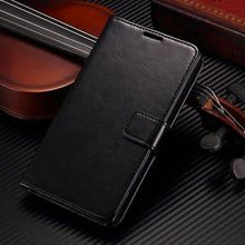 Buy Vintage PU Leather Case SONY Xperia C S39H C2305 C 2305 2305 Luxury Wallet Flip Stand Style Phone Bag Cover Black Brown for $4.22 in AliExpress store