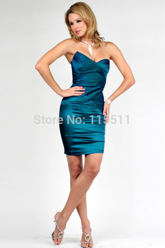 Wedding Excellent Semi Formal Dresses To Rent