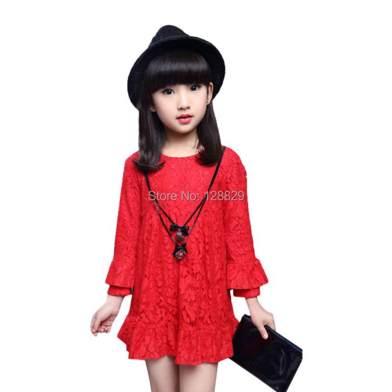 Baby Girl Costume (1)