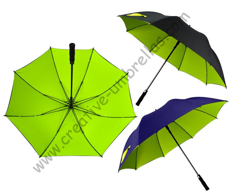 achetez en gros anti vent parapluie en ligne des grossistes anti vent parapluie chinois. Black Bedroom Furniture Sets. Home Design Ideas