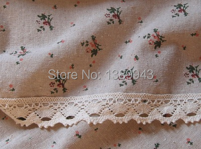 good quality handmade table cloths linen tablecloth round table cloth countryside tablecloth and downtown washable table cloths(China (Mainland))