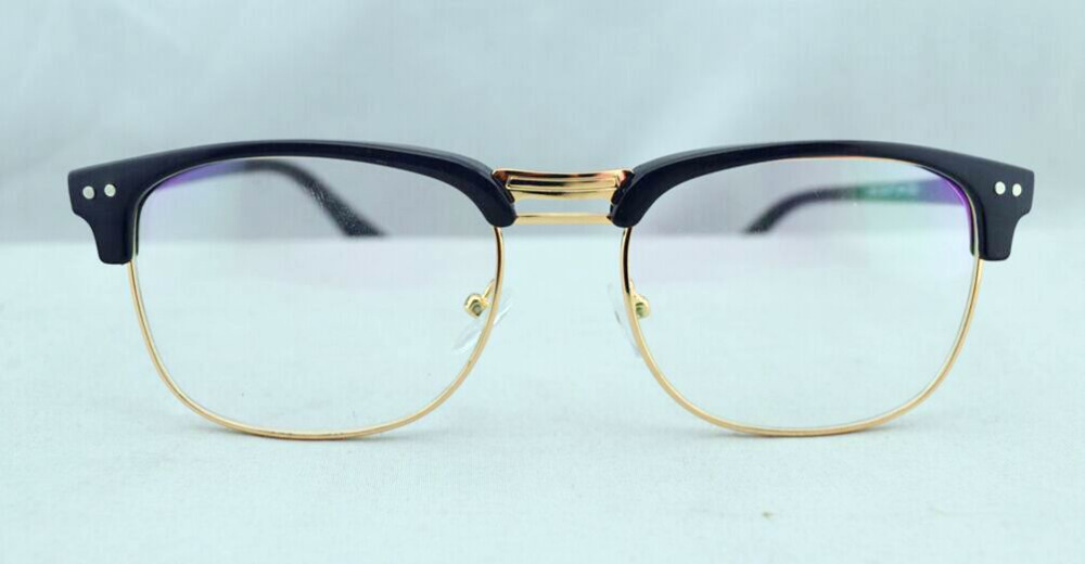eyeglass frame manufacturer Picture - More Detailed ...