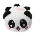 20cm Panda Doll Pillo Panda Plush Toy Peluche Panda Toy Hug Bear Stuffed Animal Doll Valentine