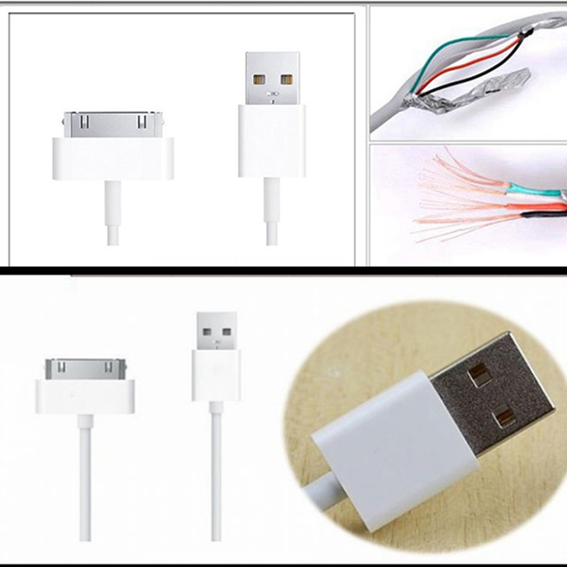usb cord wiring diagram wiring diagram micro usb wire colors cable schematic pinout diagram design