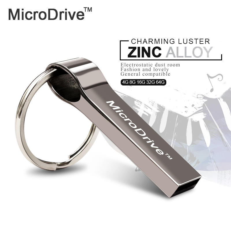 Hot ! new Brand 4gb 8gb 16gb 32gb 64gb usb flash drive 2.0 pen drive usb stick U disk Gift with key ring(China (Mainland))