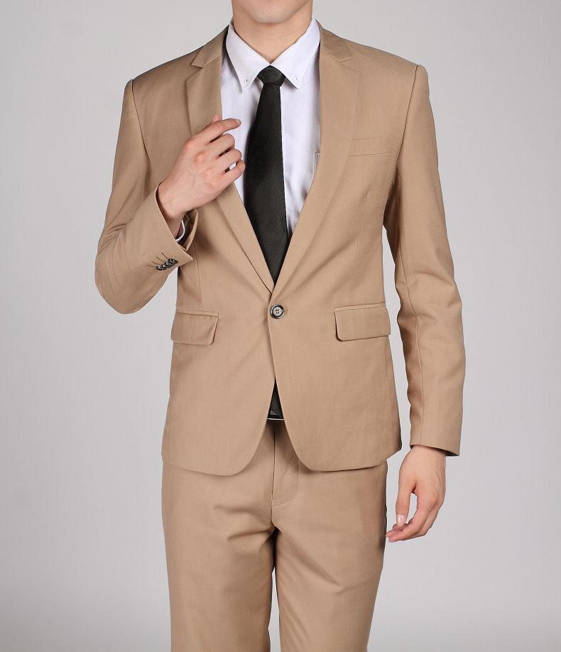 Online Get Cheap Men Suits Sale -Aliexpress.com | Alibaba Group