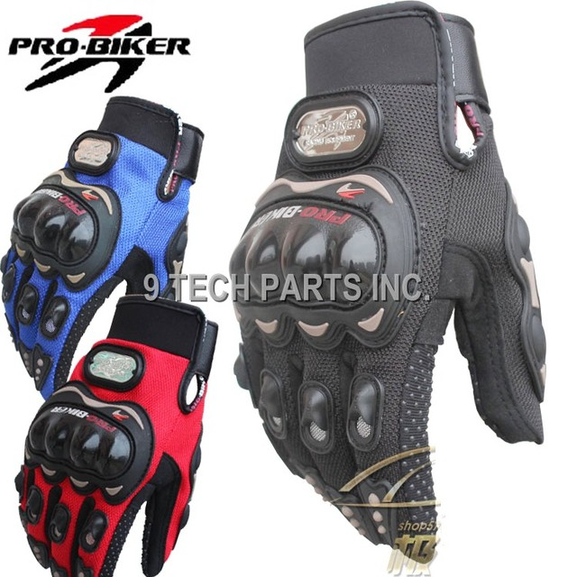 SALE!! Professional sport motorcycle gloves men protect hands full finger guantes moto motocicleta guantes ciclismo accesorios