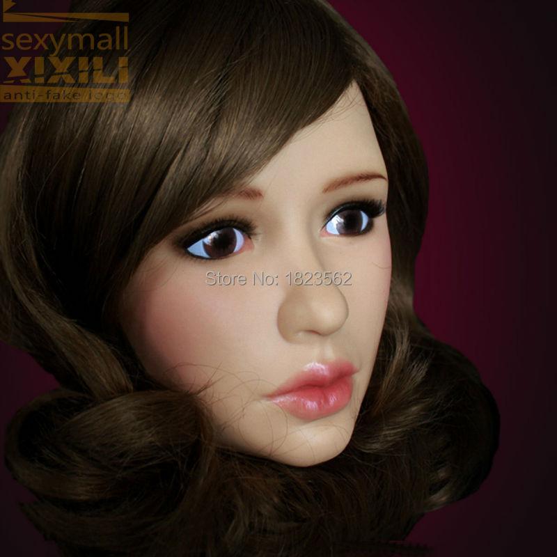Celebrity Mask | eBay