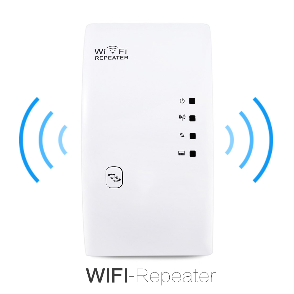 WR01 Portable 300Mbps Support 2.4GHz WLAN Networks 802.11 b/g/n WiFi Router Wireless Repeater For iPhone IOS / Android(China (Mainland))