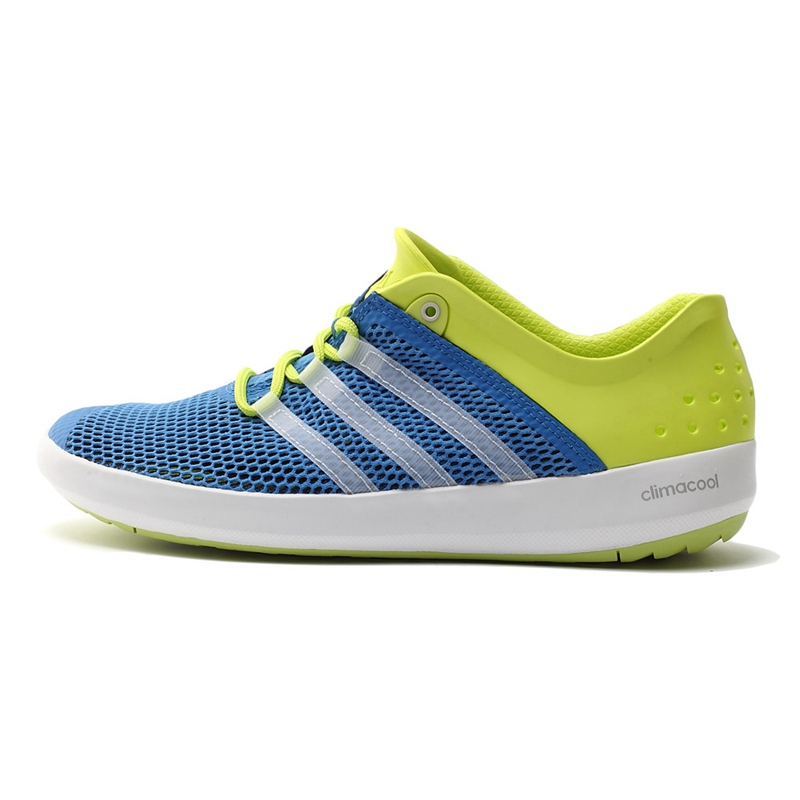 100% original New 2015 Adidas mens Walking Shoes B24058 Outdoor sports sneakers Unisex free shipping<br><br>Aliexpress