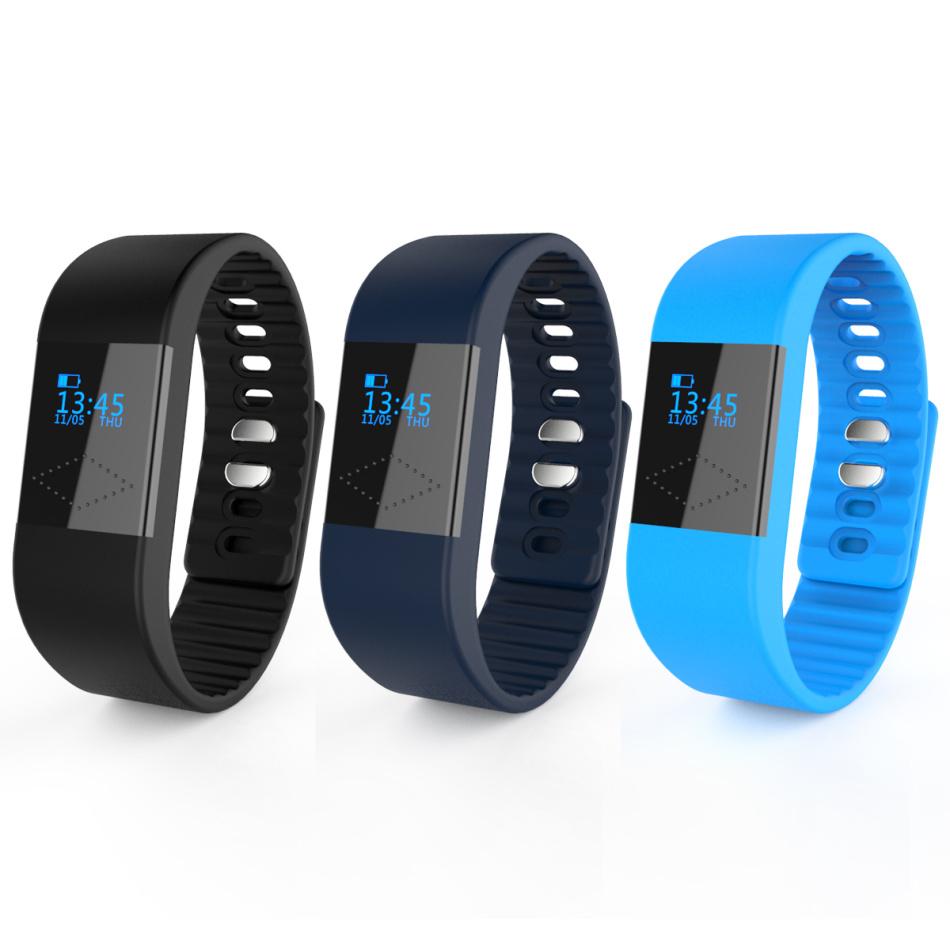 Smart Wristband M1 Smart band bracelet Wristband Fitness tracker smartband for ios android TW64 smartwatch(China (Mainland))