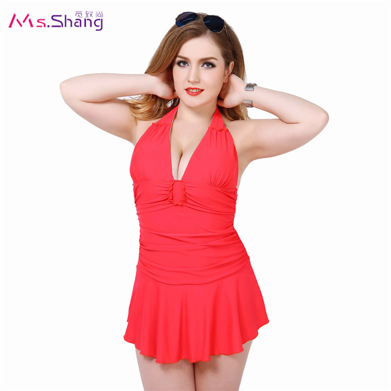 east china single bbw women Asian profiles for dating are popular among american and european partner who seek their soulmate at asiandatecom china, and thailand paid top 1000 ladies.
